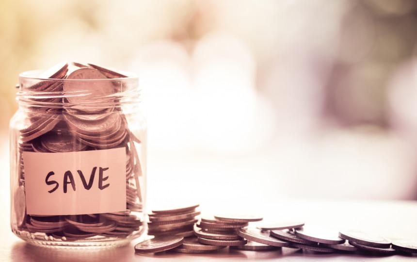 kaip padaryti gerus pinigus be kolegijos isilavinimo